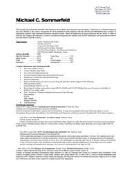 Compounding Pharmacist Cover Letter Cat Resume Examples For High