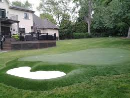 contemporary putting golf putting greens for backyard 40 best green ideas images on to diy e