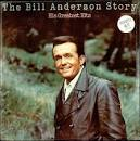 The Bill Anderson Story album by Bill Anderson