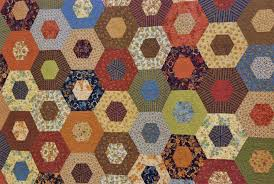 Free Images : creative, pattern, material, sewing, quilt, textile ... & creative pattern material sewing quilt textile art crafts design patches  flooring lap quilting home industry bed Adamdwight.com