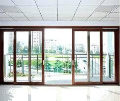 8 ft wide patio doors 8 ft sliding glass door sliding doors modern 8 foot wide sliding patio doors 8 ft wide sliding patio doors