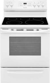 small spaces robert stevens appliances benm pa