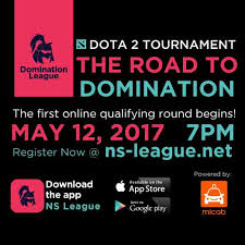 dota 2 tournament register your team now cebu city events
