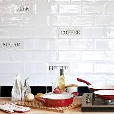artisan brick wall tiles white tiles