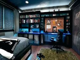 small apartment bedroom ideas accessories for guys