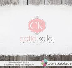 Photographer Logos Autumns Creek Designs Premade Logo For Photographer Logos