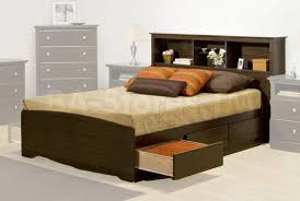 high platform beds with storage. Bed:Double Bed With Drawers Queen Frame Storage High Platform White Beds