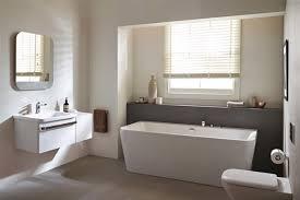 designer bathroom. Designer Bathroom: Top Trends Bathroom