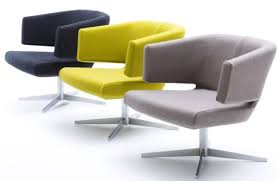 modern office lounge chairs. Modern Office Lounge Chairs Homedit