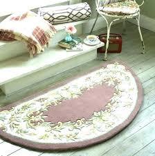 round kitchen rugs rug round kitchen rug half round kitchen rugs home design ideas in half