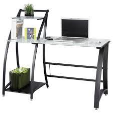 office depot laptop desk. office depot glass desk study beautiful with laptop