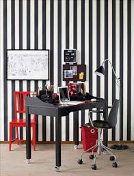 White office decors Teal Appealing Black And White Office Decor Your Home Inspiration Probonopopulicom Decorations Appealing Black And White Office Decor Your Home