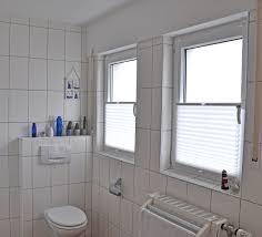 Gardinen Badezimmer Luxury Stock Gardinen Für Kleine Fenster 23 Neue