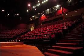 The Colony Theatre Theatre Spacefinder La