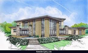 architectural drawings of modern houses. Architectural Drawings Of Modern Houses Architecture Drawing . M