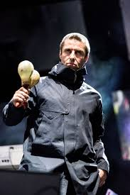 oasis frontman liam gallagher s real name isn t actually liam and fans think he s a lot less rock n roll now mirror