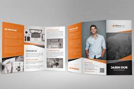 free microsoft word brochure templates tri fold free tri fold brochure templates microsoft word 96 images of trifold
