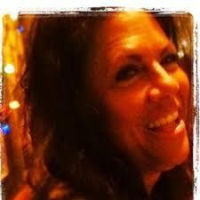 Peggy Finch (@peggyfinch9)   Twitter