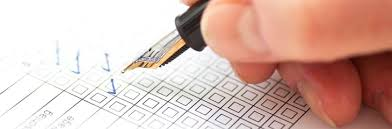 online essay writing toronto essay writing help toronto online essay writing help toronto