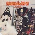 Clones of Dr. Funkenstein [LP]