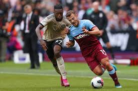 1:18 aaronhinton26 83 586 просмотров. Manchester United Vs West Ham United Live Stream Time Tv Schedule How To Watch Premier League Online The Busby Babe