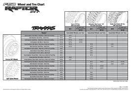 similiar traxxas 2wd speed chart keywords gearing chart traxxas traxxas slash tire chart