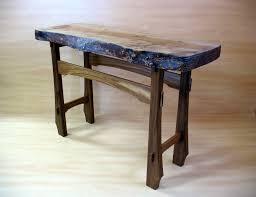 unique entry tables. Unique Entry Tables N
