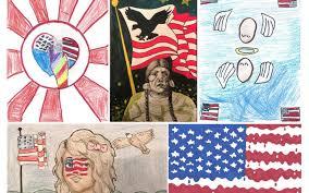 azadi fine rugs announces 5th annual telluride american dream semi finalists