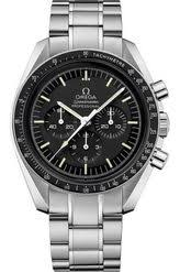 <b>Watches</b>   <b>Top Luxury Watch</b> Brands   Swiss <b>Watches</b> for <b>Men</b>
