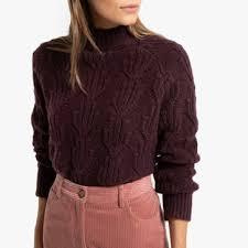 Распродажа женских пуловеров, свитшотов по привлекательным ...