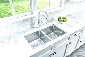 sinks kitchen unique reviews blanco silgranit colors sink pictures google search blanco silgranit sinks care and maintenance