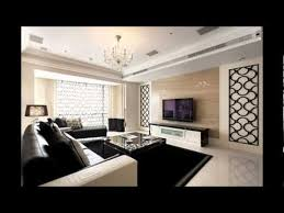 interior design ideas living room wmv