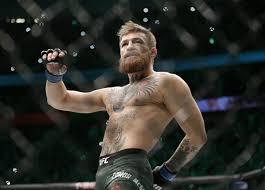 Conor McGregor si è ritirato: «Brindiamo, le piñas coladas ...