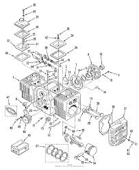 Luxury onan engine wiring diagram ponent everything you need to