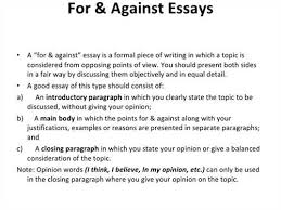 opinion essays examples opinion essays examples opinion essay writing example uncategorized