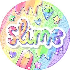 Image result for slime