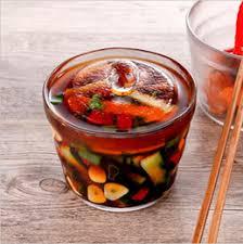 Glass Cookware | Kitchen, Dining & Bar - DHgate.com