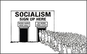 socialism is an immoral system zero hedge the american economic system and in fact the world s economic system is failing and that failure is being attributed by many on the left and some on the