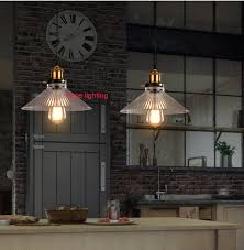 vintage lamp wrought iron kitchen lighting ceiling light fixtures ideas