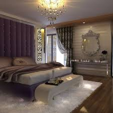 Bedroom Design Ideas Do You Really