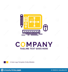 Name Design Software Free Download Company Name Logo Design For Design Graphic Tool Software