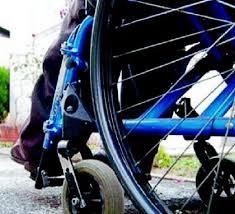 Assegno invalidi e prepensionamento
