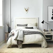 gray walls blue bedding medium size of designs red and blue bedding gray bedrooms ideas marvelous grey walls what colour bedding