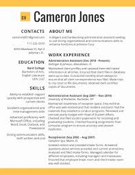 View Resumes Online For Free Captivating View Resumes Oneswordnet