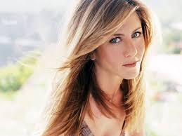 Jennifer Aniston Hair Style jennifer aniston long hairstyles youtube 8038 by wearticles.com