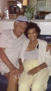 Petra Gallegos Alfaro Obituary (1933 - 2017) - Daily Bulletin