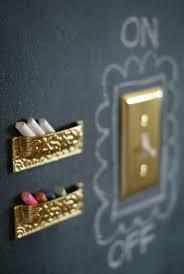 Chalkboard Best 25 Chalkboard Paint Ideas On Pinterest Chalkboard Paint