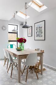 dining table lighting. Dining Room Lighting Table I