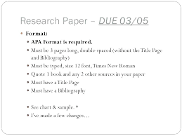 Microsoft Word Outline Template Word Template Formatting Style In 9 Steps Templates Download