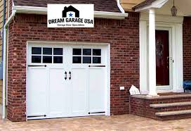 garage doors lowesTips Ideal Door Garage Doors  Garage Menards  Garage Doors At